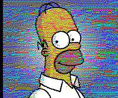 source:web/trunk/www/img2oric/output-homer.png