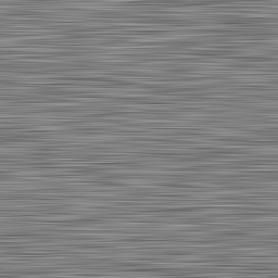 Brushed Png 29 9