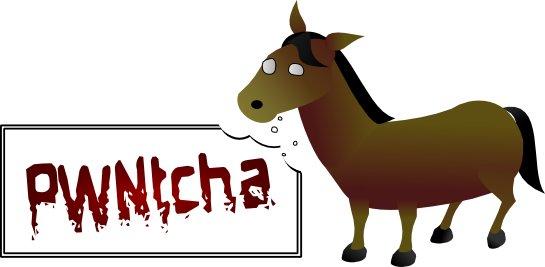 PWNtcha